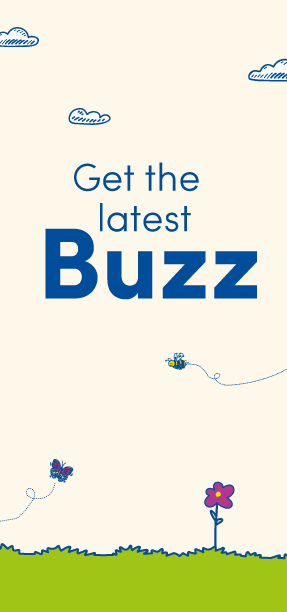 Get the latest Buzz